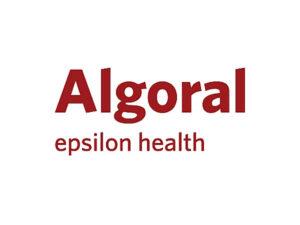 Algoral