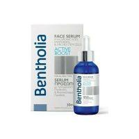 Bentholia Active Boost Face Serum Προσώπου