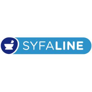 Syfaline