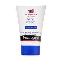 Neutrogena Hand Cream Κρέμα Χεριών με