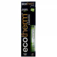 Asepta Ecotherm Classic Θερμόμετρο Οικολογικό Χωρίς