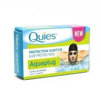 Pharmaq Quies Aquaplug Earplugs Ωτοασπίδες για