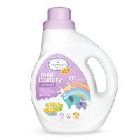 Pharmasept Baby Care Mild Laundry Detergent