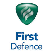 First Defence
