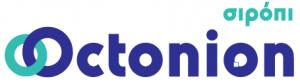 Octonion