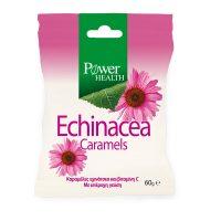 Power Health Caramels Echinacea Καραμέλες Εχινάτσεα