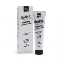 Intermed Unident Whitening Professional Toothpaste