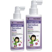 Frezyderm PROMO Sensitive Kids Magic Spray