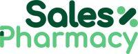 Sales-Pharmacy-Eshop-Logo-2